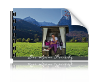 Alpenkorb - Katalog download
